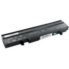 WHITENERGY WE baterie Asus EEE 1215B10.8V 5200mAh černá