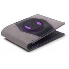 SONY PLAYSTATION Peněženka: Avengers