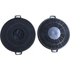 PHILCO Uhlíkový filtr Air 4