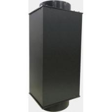 PHILCO Air H redukce hluku pro odsavač