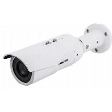 Vivotek IB9389-EH-v2, 5Mpix, 30sn/s, H.265, 3.6mm (76°) PoE, Smart IR, WDR 120dB, MicroSDXC, Smart