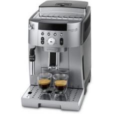 DE´LONGHI DeLONGHI Magnifica S Smart ECAM 250.31.SB stříbrný (plnoautomatický kávovar)
