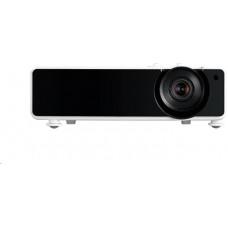 Canon LV-WX370 projektor (1280 x 800 (WXGA); 3700 lm; 15000:1)