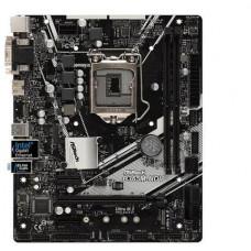 ASROCK MB B365M-HDV (intel 1151v2 coffee lake, 2xDDR4 2666MHz, VGA+DVI +HDMI, USB3.1, 6xSATA3 +