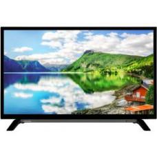 TOSHIBA 32LL2A63DG SMART FHD TV T2/C/S2