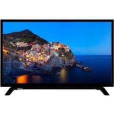 TOSHIBA 32WL1A63DG HD TV T2/C/S2