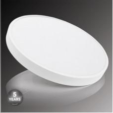 Verbatim LED žárovka Verbatim LED Ceiling Light 500mm 35.0W 4