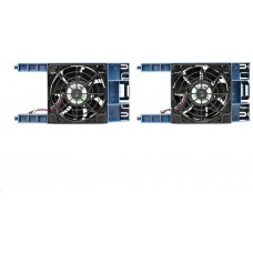 HP  ML30 Gen10 PCI Fan and Baffle Kit
