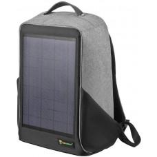 Viking solární batoh SOLAR PREMIUM BAG 10W