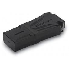 Verbatim 16GB USB Flash 2.0 ToughMAX