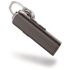 Plantronics Explorer 110, bluetooth v4.1, headset s klipem do auta, černý