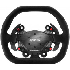 Thrustmaster Volant TM COMPETITION  Add-On Sparco P310 MOD, pro PC, PS4, XBOX ONE (4060086)