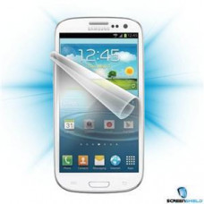SCREENSHIELD Galaxy S3 mini - Fólie na displej