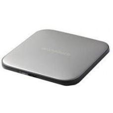 Freecom HDD 2.5