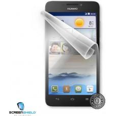 SCREENSHIELD Huawei Ascend G630 ochrana displeje