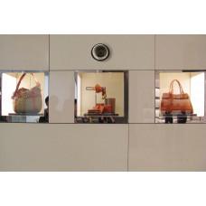 Technaxx bezpečnostní kamera - atrapa pro vnitřní použití (TX-19)