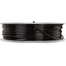 Verbatim 3D Printer Filament PMMA DURABIO 2.85mm 500g black