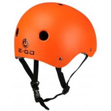 YUNEEC E-GO Helmet, Helma pro E-Longboard