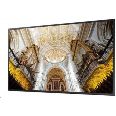 Samsung SMART Signage LED QB55R 55
