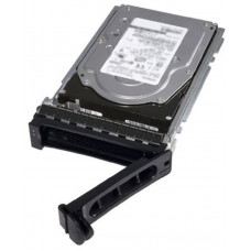 DELL HDD 240GB SSD SATA Read Intensive 6Gbps 512 2.5
