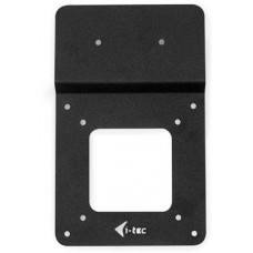 I-TEC Docking Station Bracket for monitors with flat VESA mount