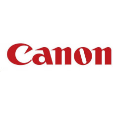 Canon CAN FEED ROLLER UNIT DR2020U
