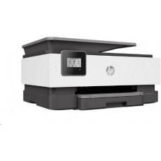 HP Inc. HP All-in-One Officejet 8013 (A4, 18/10 ppm, USB 2.0,Wi-Fi, Print/Scan/Copy)