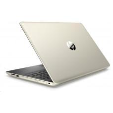 HP Inc. HP NTB Laptop 15-db1015nc; 15.6