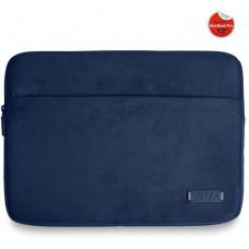 PORT DESIGNS MILANO MacBook Pro 15'' pouzdro na 13/14