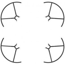 DJI Tello Part 3 Propeller Guards