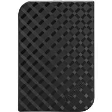 Verbatim SSD 2.5