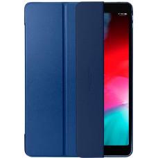 SPIGEN Ochranné pouzdro Spigen Smart Fold Case pro Apple iPad Air 10,5