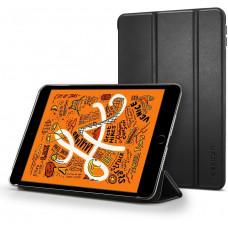 SPIGEN Ochranné pouzdro Spigen Smart Fold Case pro Apple iPad mini 5 2019 černé