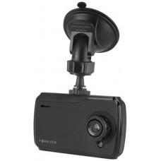 FOREVER Kamera do vozu Forever VR-120