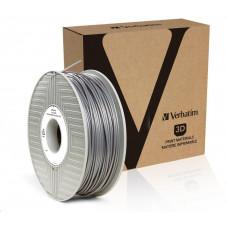 Verbatim 3D Printer Filament PLA 2,85mm 1kg black