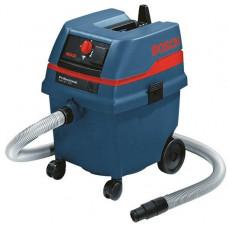 Bosch nářadí Průmyslový vysavač Bosch GAS 25 L SFC