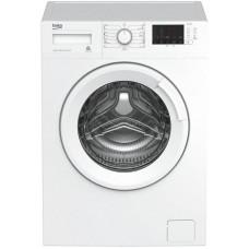 BEKO Pračka BEKO WTE 6512 B0