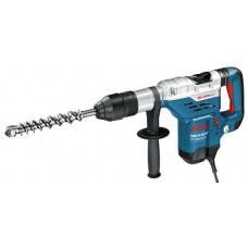 Bosch nářadí Kladivo Bosch GBH 5-40 DCE