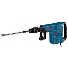Bosch nářadí Kladivo Bosch GSH 11 E Professional