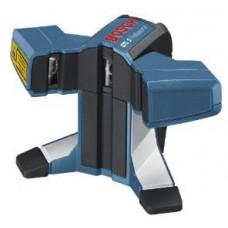 Bosch nářadí Laser Bosch GTL 3 Professional 0601015200