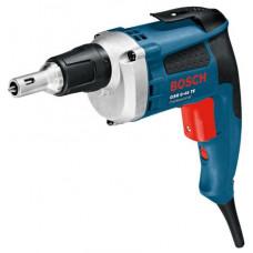Bosch nářadí Šroubovák Bosch GSR 6-45 TE Professional, 0601440320