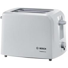 Bosch Topinkovač Bosch TAT 3A011
