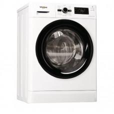 Whirlpool Pračka Whirlpool FreshCare+ FWSG61283BV EE