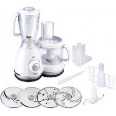 ETA Kuchyňský robot Bross 0027 90000 bílý