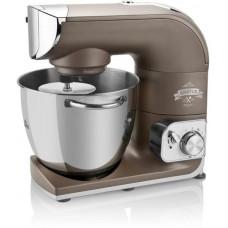 ETA Kuchyňský robot Gratus 0028 90030