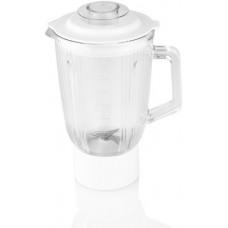 ETA Skleněný mixér pro kuchyňský robot Gratussino 0023 99001