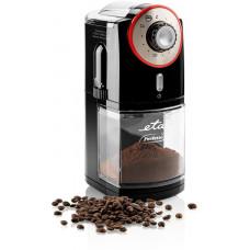 ETA Kávomlýnek Perfetto 0068 90000