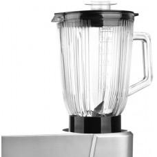 ETA Skleněný mixér pro kuchyňský robot Gustus 0128 99000