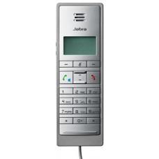 JABRA Dial 550, USB
