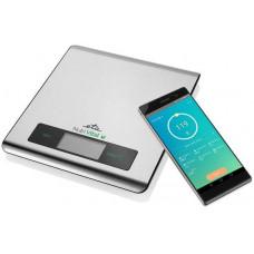ETA Váha kuchyňská Nutri Vital 079090000 nutriční se smart aplikací